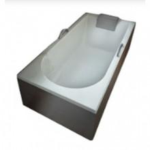 Акриловая ванна Ifo Varma BR83015000 150x75 см