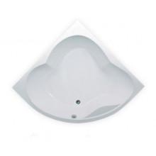 Ванна 1MarKa CASSANDRA, угловая, 140x140 см