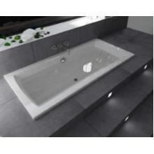 Акриловая ванна Am.Pm Admire W1AA-190-090W-A, 190x90 см