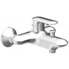 Смеситель Jacob Delafon Kumin E99460-CP для ванны и душа