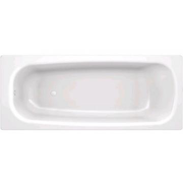 Стальная ванна Laufen Pro 2.2195.0.000.040.1 150х70 см без ручек