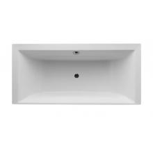 Акриловая ванна Jacob Delafon Evok 180x80 E60269RU-00