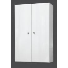 Шкаф Misty Лилия 50 подвесной