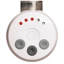 Тэн MEG 600 W Grota, белый
