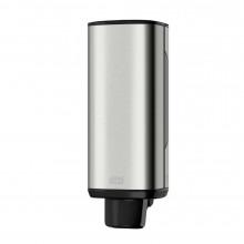 Диспенсер жидкого мылаTork Image Design 460010-00, металл