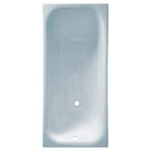 Чугунная ванна Универсал ВЧ-1700 Ностальжи