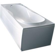Акриловая ванна Kolpa-San Vanessa 180x90, с гидромассажной системой Kolpa-san, комплектация STANDART