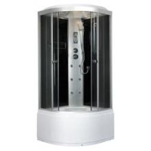 Душевая кабина Niagara NG-508 90x90x220 см