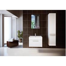 Комплект мебели Astra-Form Соло 50 см