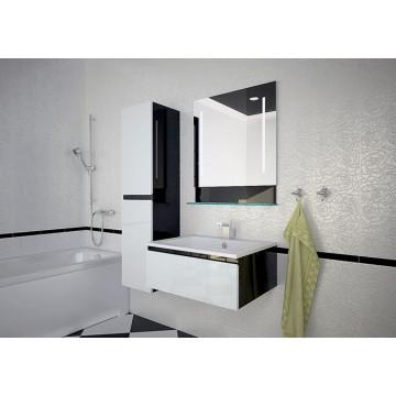 Комплект мебели Astra-Form Альфа 70 см