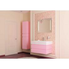 Комплект мебели Astra-Form Рубин 70 см