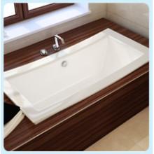 Ванна из литьевого мрамора Astra-Form Нагано 190x90 см