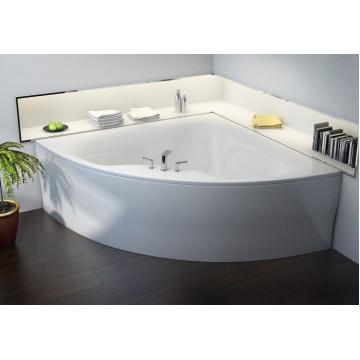 Ванна из литьевого мрамора Astra-Form Виена 150x150 см