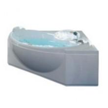 Ванна гидромассажная Jacuzzi Celtia 9F43-141A 150x150 см