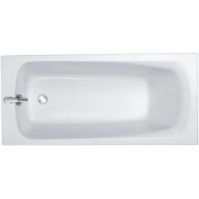 Акриловая ванна Jacob Delafon Patio E6810RU-01 150x70 см