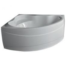 Акриловая ванна Kolpa-San Amadis 160x100 R, с гидромассажной системой Kolpa-san, комплектация STANDART, правая