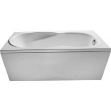 Акриловая ванна Relisan Neonika 180x80 см