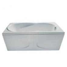 Акриловая ванна Relisan Neonika 160x70 см