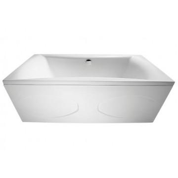Акриловая ванна Relisan Xenia 150x75 см Гл000001568