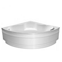 Акриловая ванна Relisan Polina 120x120 см