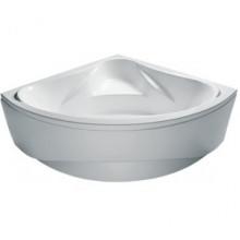 Акриловая ванна Relisan Mira 140x140 см