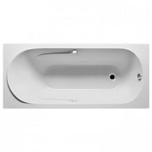 Акриловая ванна Riho Future 170 BC2800500000000, 170x75 см, слив-перелив в подарок!