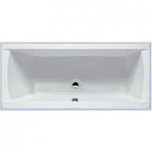 Акриловая ванна Riho Julia 160 арт. BA7100500000000, 160x70 см, слив-перелив в подарок!