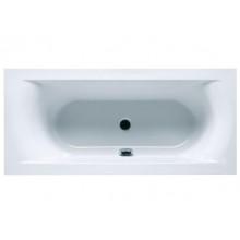 Акриловая ванна Riho Lima 190 арт. BB4800500000000, 190x90 см, слив-перелив в подарок!