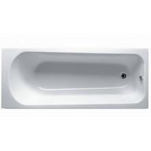 Акриловая ванна Riho Orion 170 арт. BC0100500000000, 170x70 см, слив-перелив в подарок!