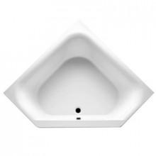 Акриловая ванна Riho Austin арт. BA1100500000000, 145x145 см