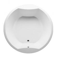 Акриловая ванна Riho Colorado арт. BB0200500000000, 180 см, слив-перелив в подарок!