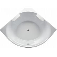 Акриловая ванна Vayer Bryza 140x140 см