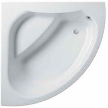 Акриловая ванна Teuco 533, арт. 533-0