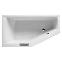 Акриловая ванна Riho Geta 160 арт. BA8600500000000, 160x90 см, правая