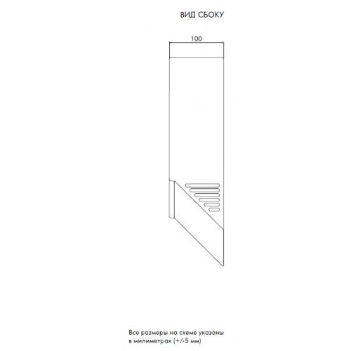 Сушилка для рук dyson ab 12 nickel airblade v версия для печати бытовые dyson