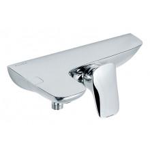 Смеситель Kludi Ambienta 534450575 для ванны и душа DN 15