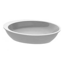 Акриловая ванна Vayer Boomerang арт.194.100.045.1-4.0.3.0, 194x100 см