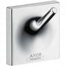 Крючок AXOR Organic арт. 42737000