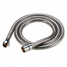 Душевой шланг Kludi SIRENAflex 6100405-00, 1250 мм