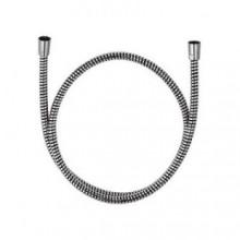 Душевой шланг Kludi LOGOflex 6105505-00, 1250 мм