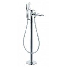 Смеситель Kludi Ambienta 535900575 для ванны и душа DN 15