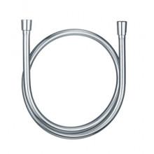 Душевой шланг Kludi SUPARAFLEX SILVER 6107105-00, длина 1250 мм