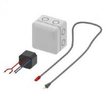 Монтажный комплект Tece арт. 9660002 для электрических соединений