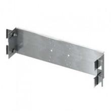 Монтажная пластина Tece арт. 9020040 для сантехнической арматуры