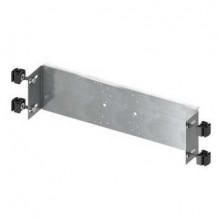 Монтажная пластина Tece арт. 9020041 для сантехнической арматуры