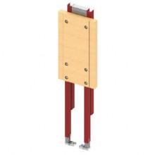 Модуль для монтажа ручек, поручней и поддерживающих систем арт. 9360000