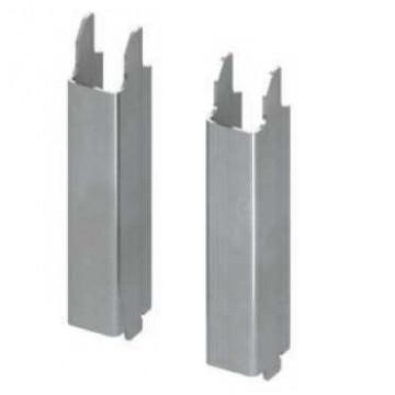 Комплект кронштейнов Tece TECEprofil арт. 9041029 для установки унитаза
