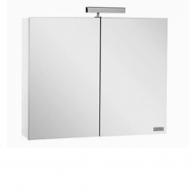 Зеркальный шкаф Jacob Delafon Presquile EB928-J5