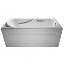 Акриловая ванна Relisan Daria 150x70 см