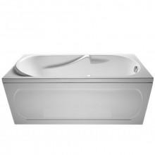 Акриловая ванна Relisan Marina 170x75 см